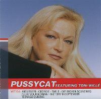 Cover Pussycat feat. Toni Willé - Hollands Glorie [2008]